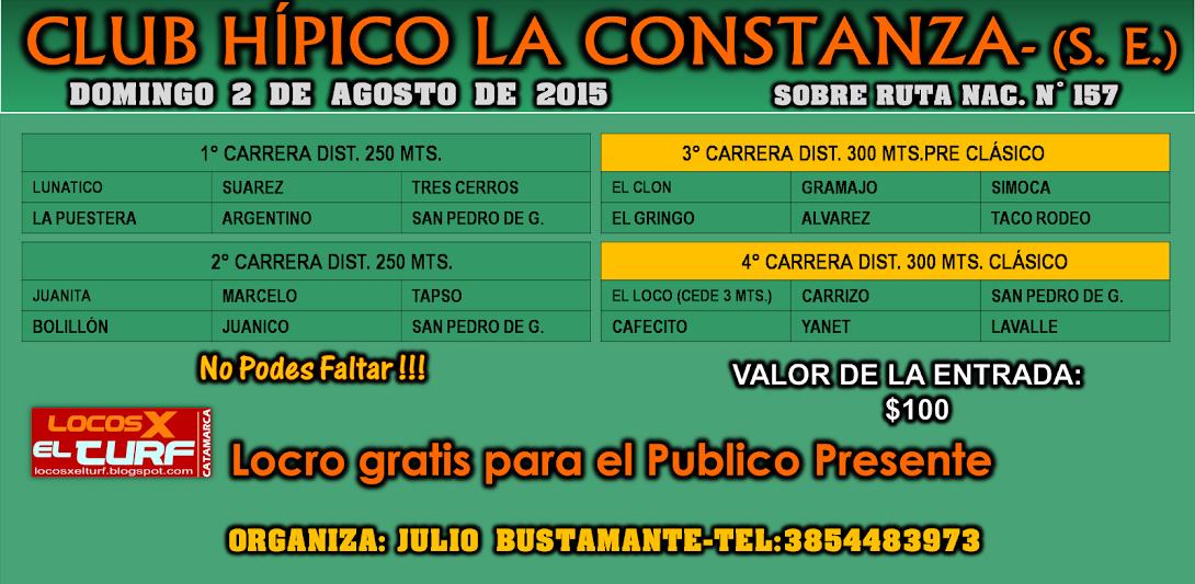 02-08-15-HIP. LA CONSTANZA-PROG.
