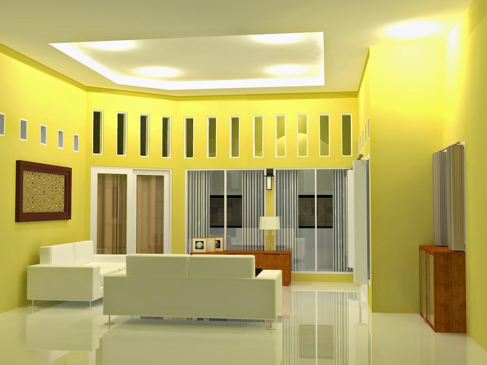 http://ruangantamu.blogspot.com/2014/12/warna-cat-pada-ruangan-tamu-12.html