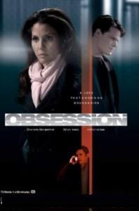 Ver Mas Alla De La Obsesion (A Trusted Man) (2011) Online