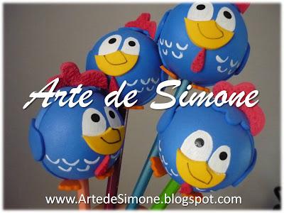 http://artedesimone.blogspot.com.br/2013/01/molde-pap-galinha-pintadinha-mini.html