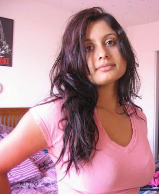Hot Faisalabad Girls pics