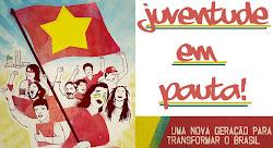 A Força da Juventude