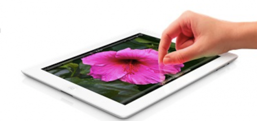 iPad is in danger of a generic brand - and that's great for Apple