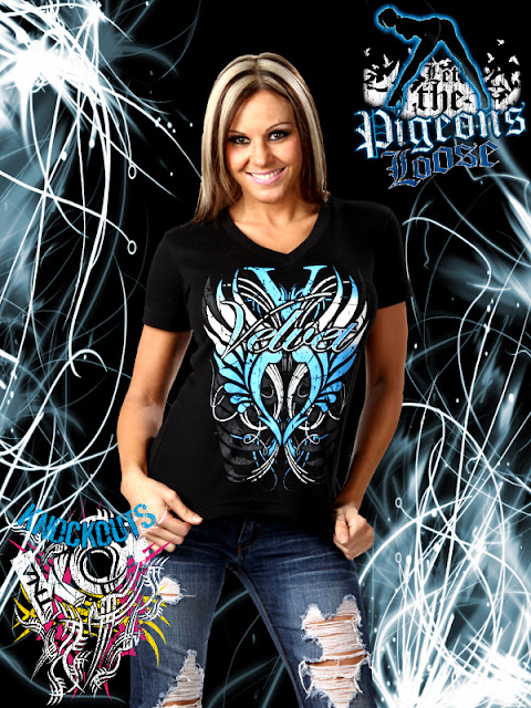 Velvet Sky fancy wallpaper