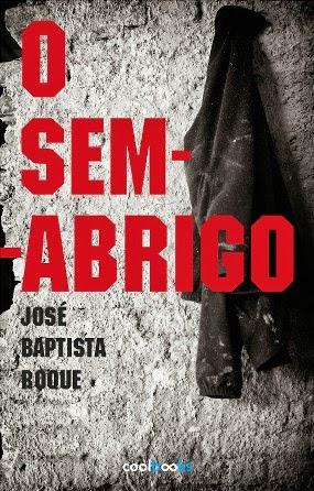 http://www.coolbooks.pt/livraria/ficha/o-sem-abrigo?id=15672046
