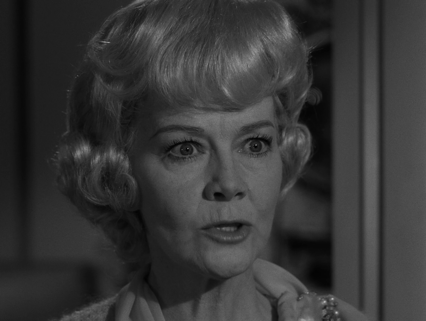 Penny Singleton Biography Penny Singleton September 15