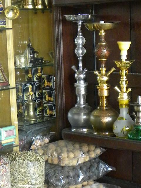 Spices souk Dubai