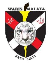 WARIS MALAYA