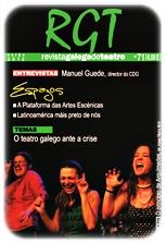 revista-teatro-galego