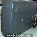 Bộ lưu điện UPS ARES offline PG600