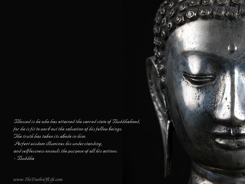 buddha wallpapers. Buddha Wallpapers,Buddha