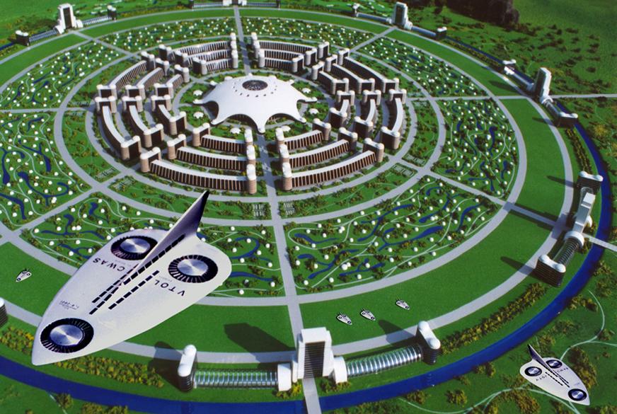 garden city concept by ebenezer howard pdf