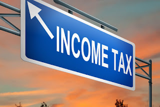 How To Calculate Income Tax In India