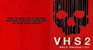 V/H/S 2. online (2013)