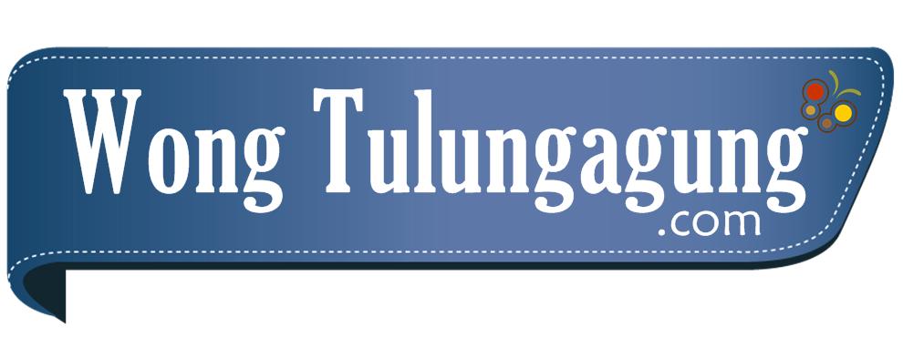 Wong Tulungagung