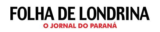 Londrina - Jornal de grande circulação