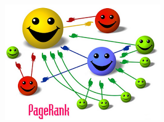 10 Pure Dofollow Backlink websites list 2013: Get easy backlinks