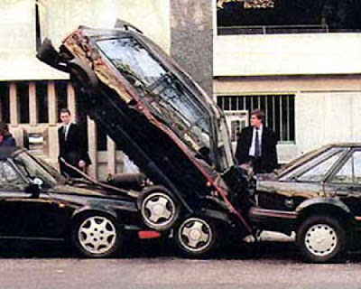 Parking Fails Seen On www.coolpicturegallery.us