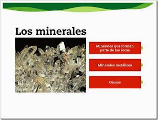 http://www.e-vocacion.es/files/html/143175/recursos/la/U04/pages/recursos/143175_P47_1.html