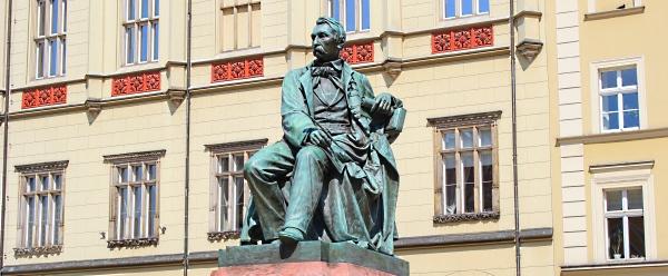 Fredro Wrocław