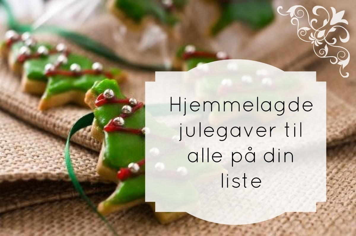 julepresang tips