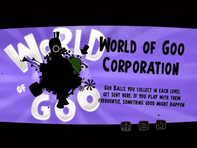world of goo full version