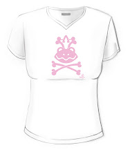 Betty's Frosch T-Shirt
