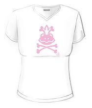 Betty's Frosch T-Shirt