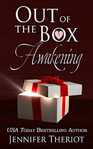 Out of the Box Awakening - 24 January