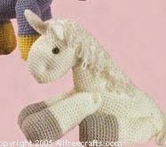 http://web.archive.org/web/20070104045405/http://www.allfreecrafts.com/crochet/horse.shtml
