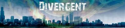 DIVERGENT <3 Divergent+Banni%C3%A8re