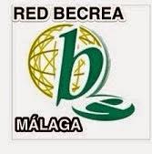 Red Profesional de Bibliotecas Escolares de la provincia de Málaga