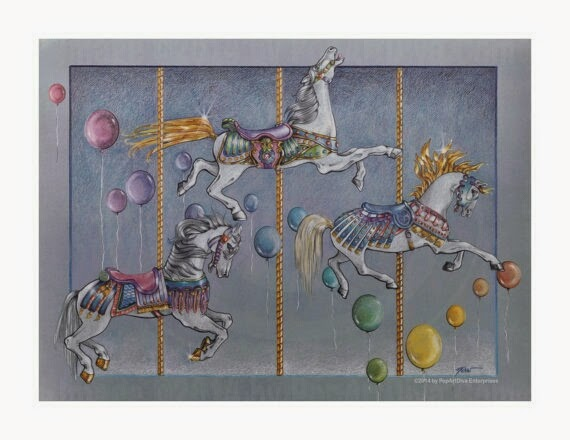 https://www.etsy.com/listing/200979853/gladiator-carousel-horses-print-of-a?ref=shop_home_active_5