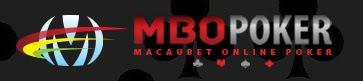 Mbo Poker Online