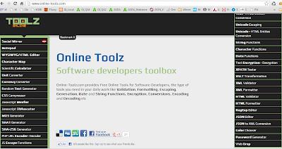 http://www.online-toolz.com/