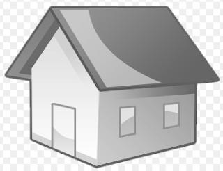 Situation actuelle des taux du crédit immobilier