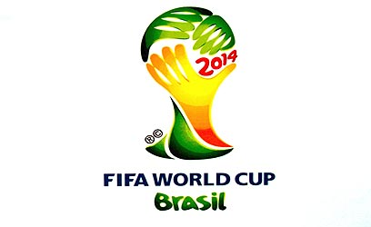 http://1.bp.blogspot.com/-JpgZ9RpFCe0/TxW-0nI7G_I/AAAAAAAAACc/F2OyEHCBbmM/s1600/logo_copa_2014.jpeg