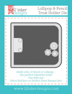 http://www.lilinkerdesigns.com/lollipop-pencil-treat-holder-die/#_a_clarson