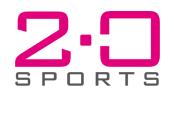2.0 SPORTS