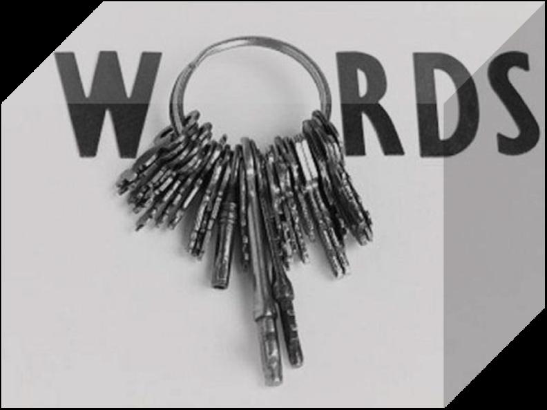 Keyword Seach
