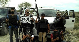ciudadanos de reynosa tamaulipas asi como usuarios de las redes ...