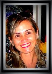 Mary_Mariana de Oliveira
