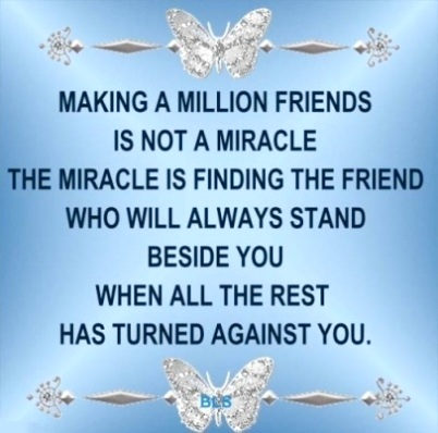 Friendship Quotes (Quotes About Moving On) 0036 5