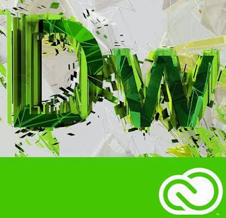 Free Download Adobe Dreamweaver CC