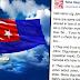 Cara Paling Senang Nak Kenal  Orang Johor
