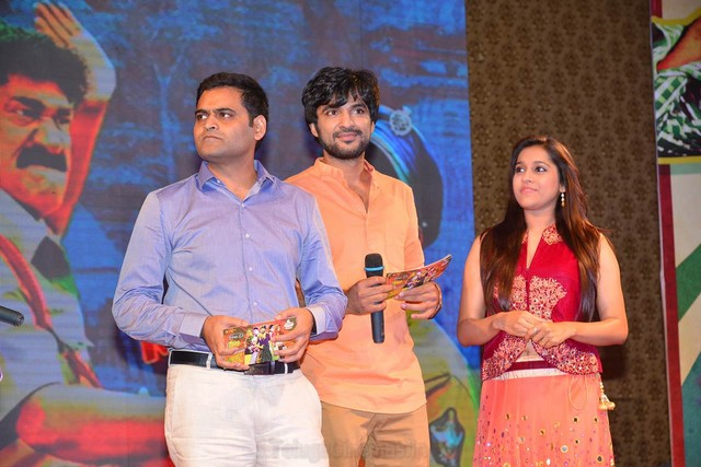 Guntur Talkies First Look Launch Photos , Guntur Talkies First Look Launched in Haailand, Guntur Talkies First Look Launch photo gallery, Guntur Talkies First Look Release photos, Guntur Talkies First Look , Guntur Talkies Platinum disc,Reshmi hot photos,Telugucinemas.in  Guntur Talkies First Look Launch at Hailand, Vijayawada,Guntur Talkies movie first look launch stills,Guntur Talkies First Look Launch gallery,Praveen Sattaru Guntur Talkies First Look