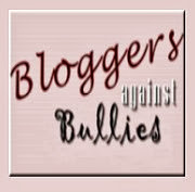 Bloggers against Bullies