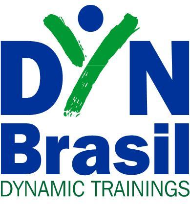 Dyn-Brasil | Dynamic Consulting