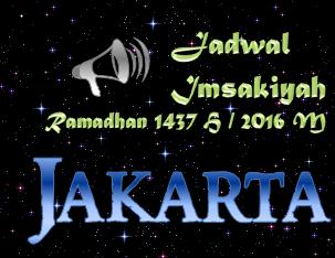 Imsakiyah2016JakartaDanSekitarnya.png