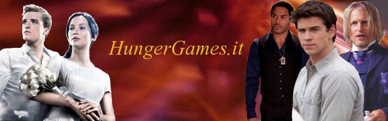 HungerGames.it